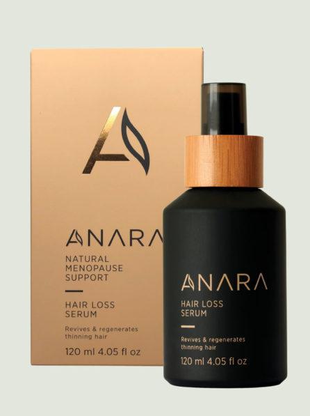 Anara Hair Loss Serum