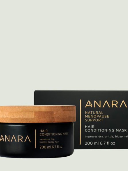Anara Hair Conditioning Mask